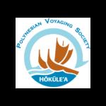Polynesian Voyaging Society Hokule'a